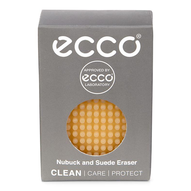 Nubuck and Suede Eraser (Fehér)