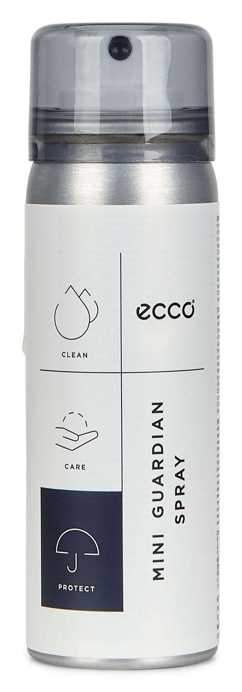 Mini Guardian Spray (White)