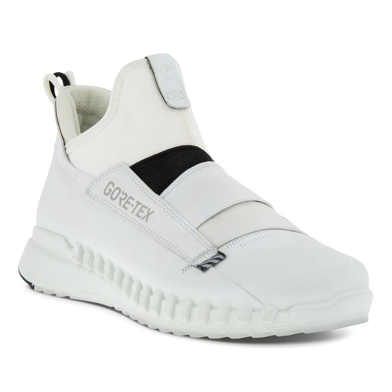 ZIPFLEX W (Bianco)