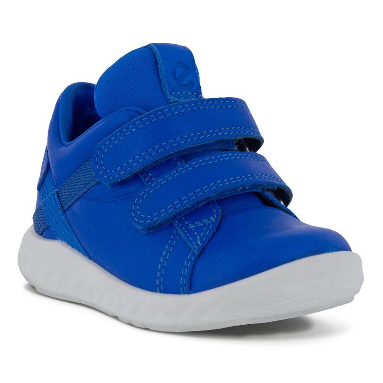 Sp.1 Lite Infant (Blue)