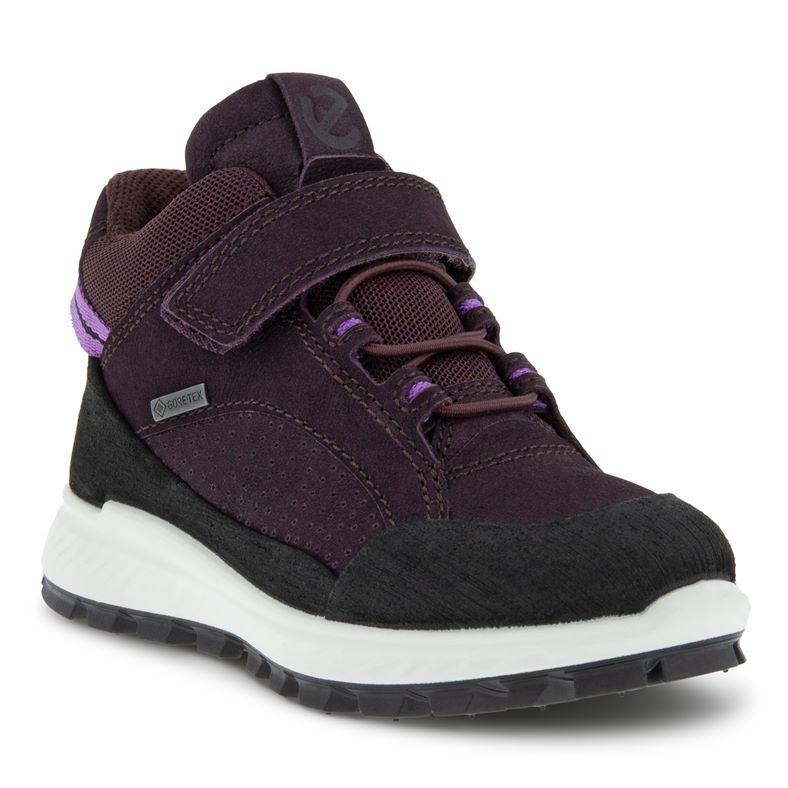 Exostrike Kids (Purple)
