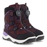 SNOW MOUNTAIN (Purple)