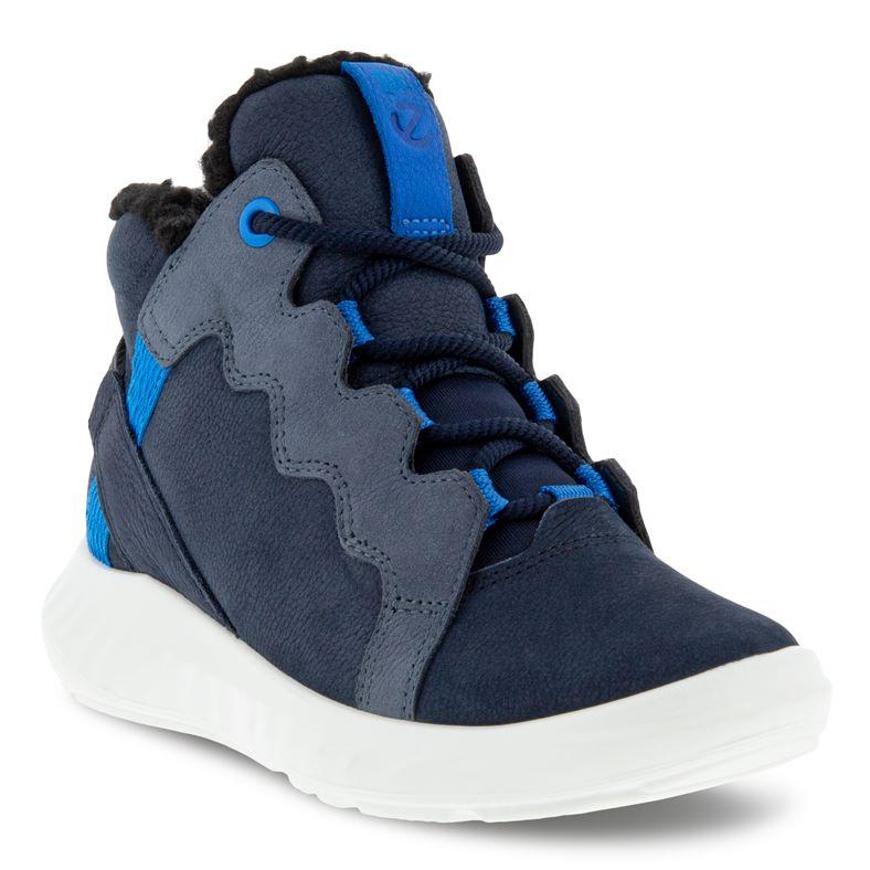 SP.1 LITE K (Blue)