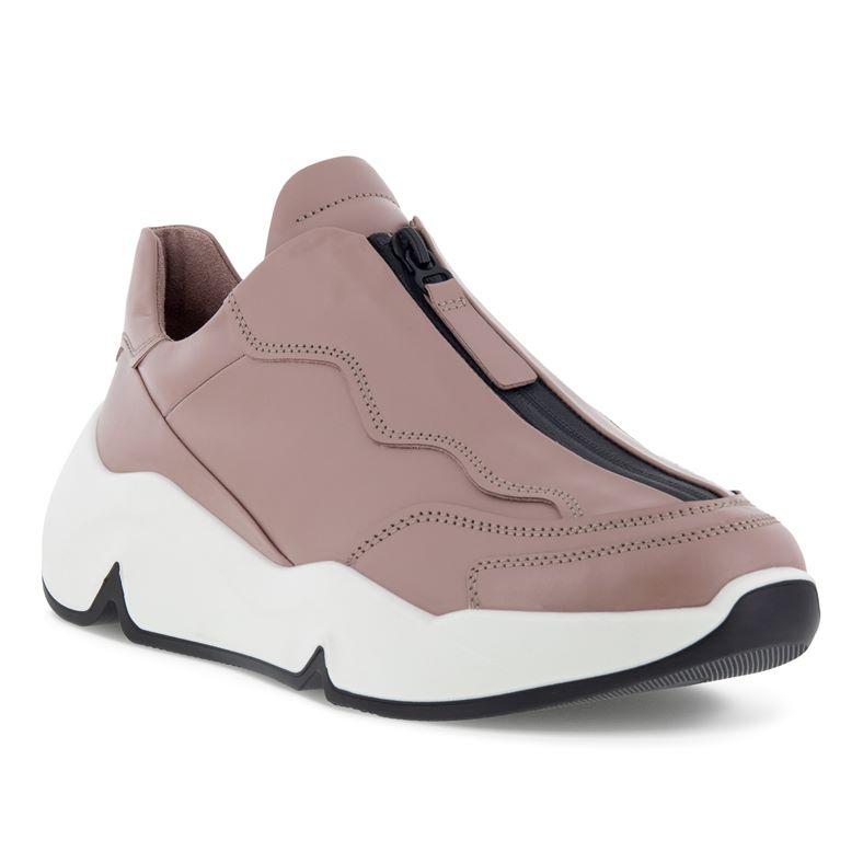 Chunky Sneaker W