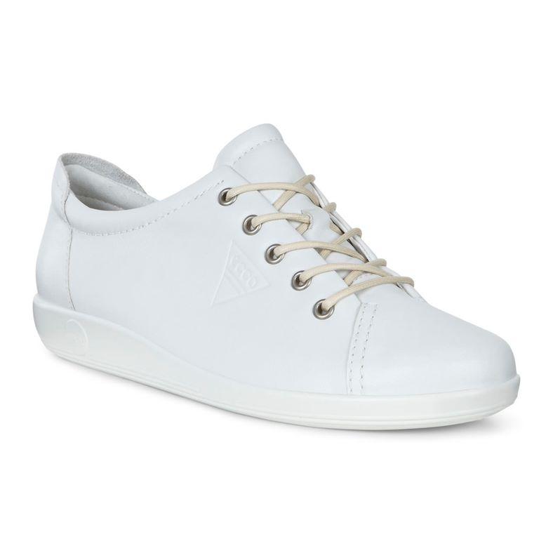 Soft 2.0 (Blanco)