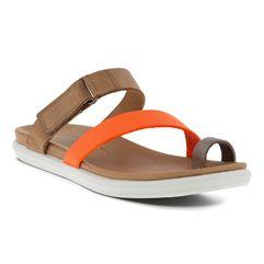 Simpil Sandal