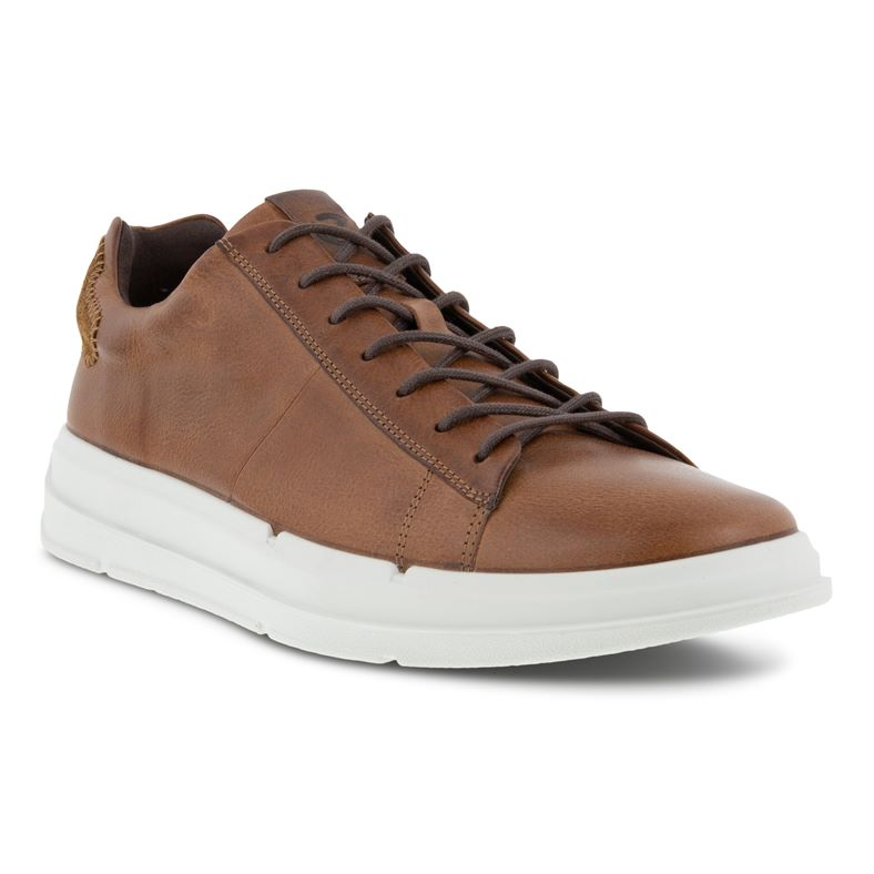 Soft X M (Brown)