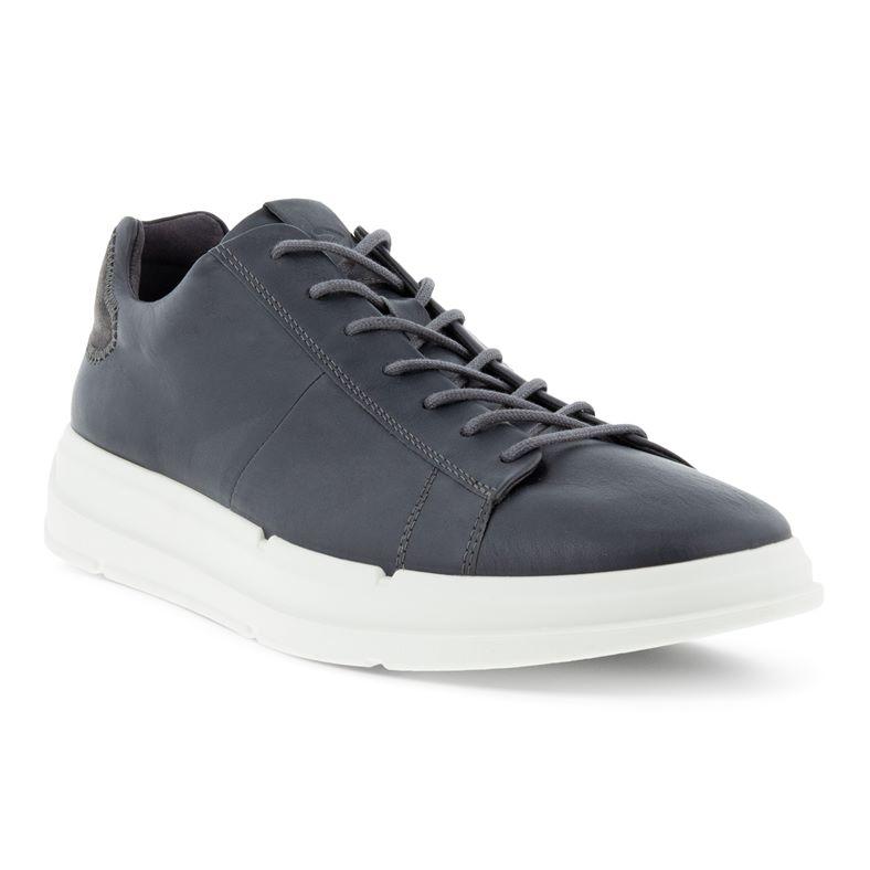 Soft X M (Grey)