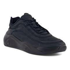 Chunky Sneaker M