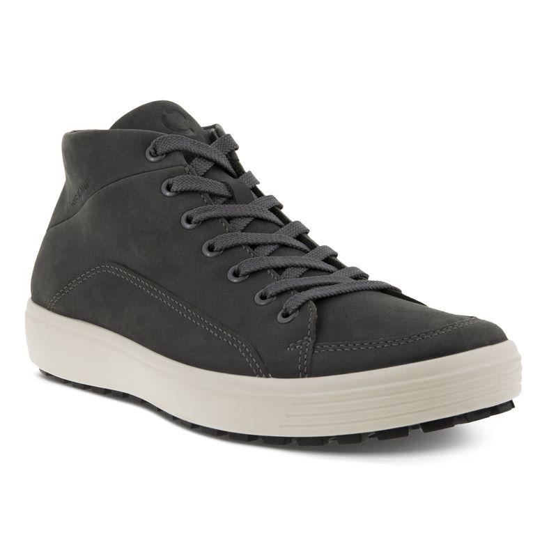SOFT 7 TRED M (Grey)