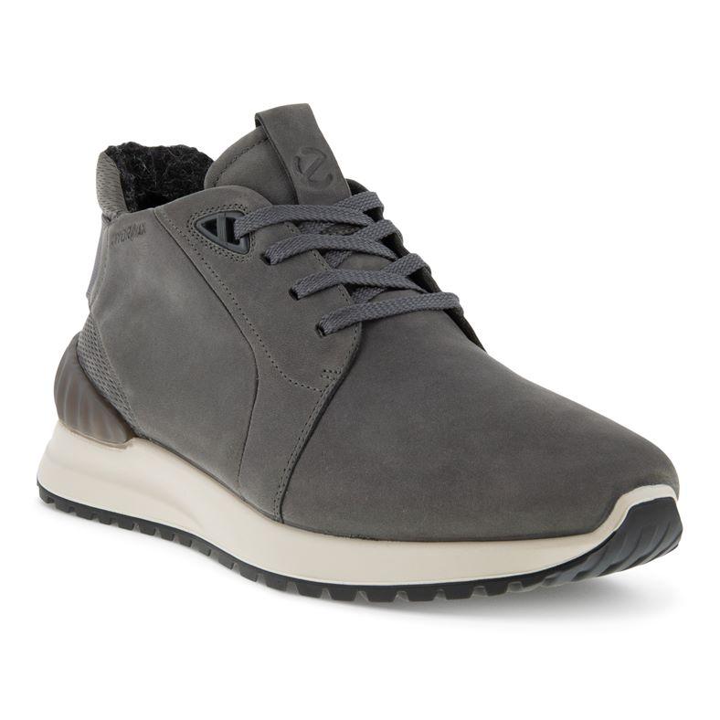 Astir (Grey)