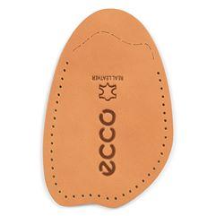 ECCO Comfort Half Insole