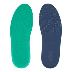 ECCO Active Performance Insole