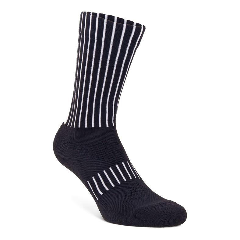 ECCO Biom Sock (Negro)