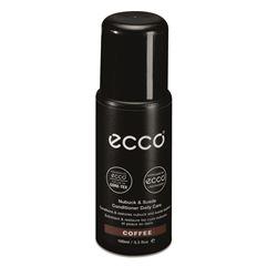 ECCO Nubuck and Suede Conditio