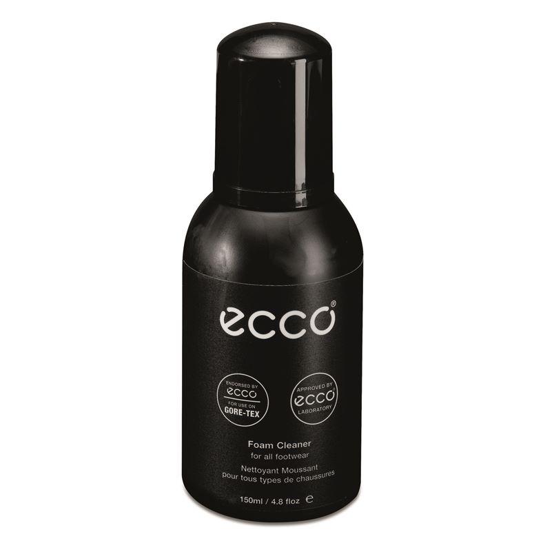 ECCO Foam Cleaner (Blanco)