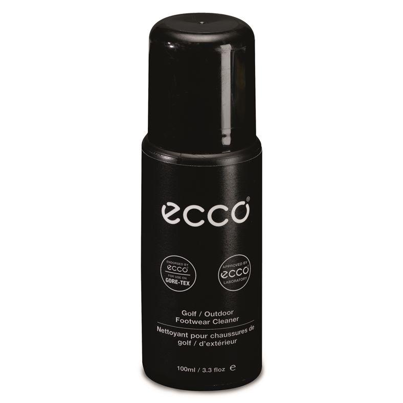 ECCO Golf / Outdoor Footwear C (Bianco)
