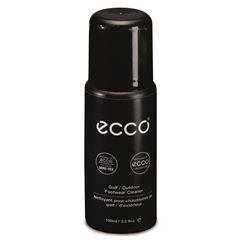 ECCO Golf / Outdoor Footwear C