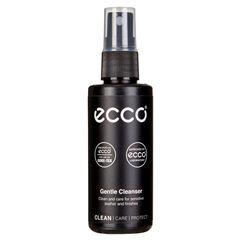 ECCO Gentle Cleanser