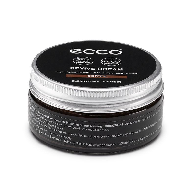 ECCO Revive Cream (Marrone)