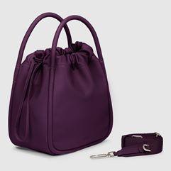 ECCO Contact Drawstring Bag