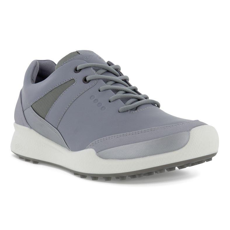 W BIOM GOLF HYBRID (Grey)