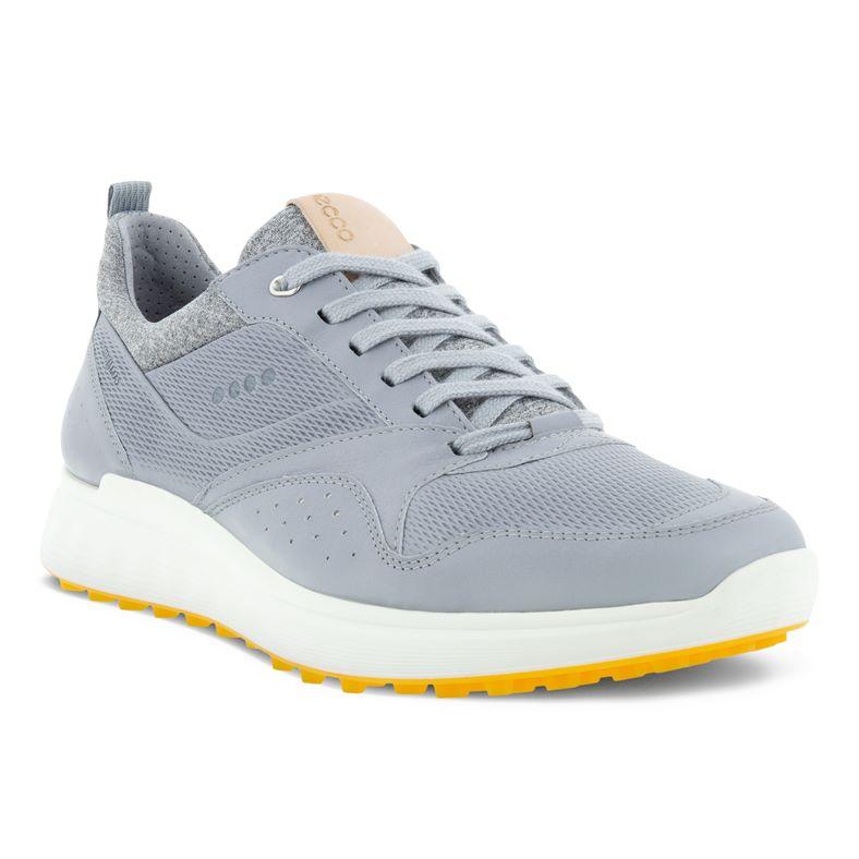 M Golf S-Casual (Grey)