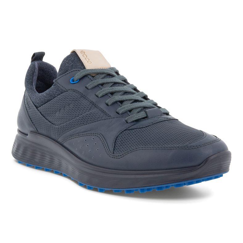 M Golf S-Casual (Blue)