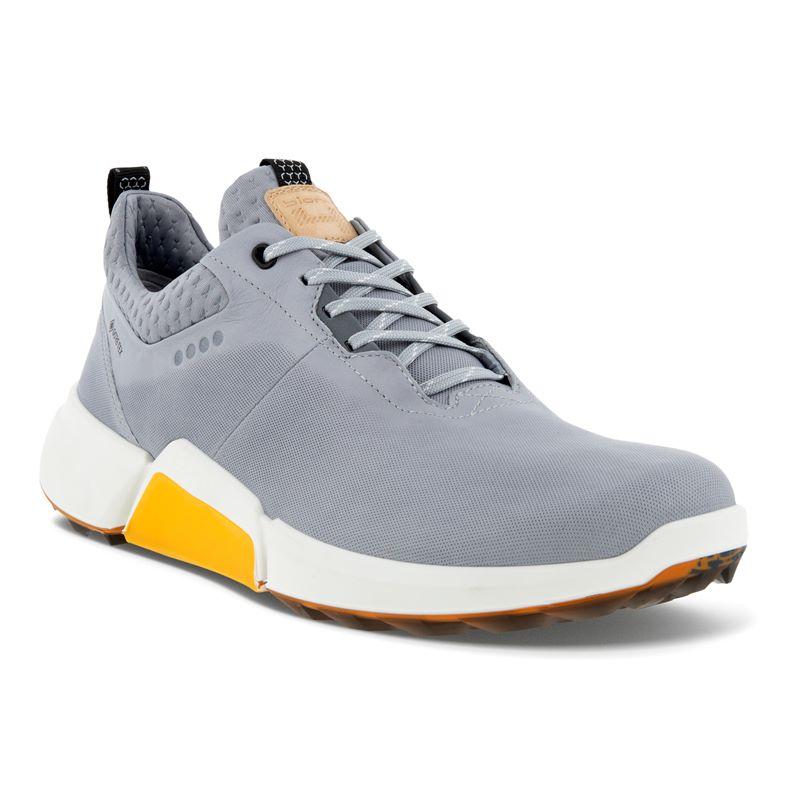M GOLF BIOM H4 (Grey)